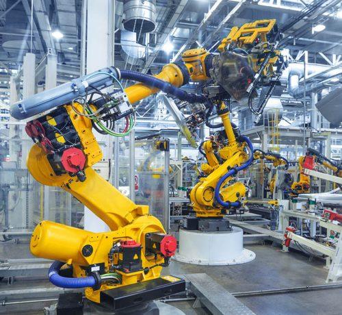 programacion-integracions-robots-industriales